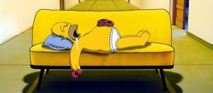 homer_sleeping_on_sofa_wallpaper_-_1280x8001