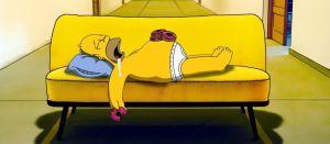homer_sleeping_on_sofa_wallpaper_-_1280x8001