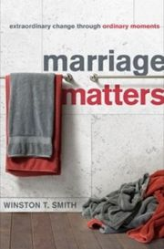 Marriage_Matters