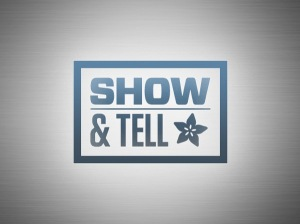 show_and_tell-1