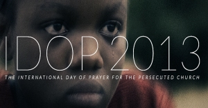 IDOP-2013-international-day-of-prayer-for-the-persecuted-church