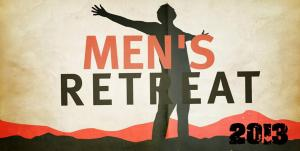 MensRetreat
