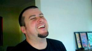 Josh joyful'