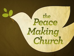 peace_making_church_sm