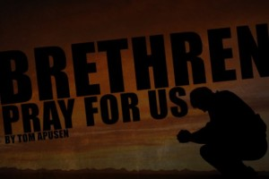 pray-for-us-560x374