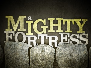 mighty-fortress-a_t_nv