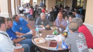 TGC Conference 002