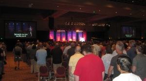 TGC Conference 004