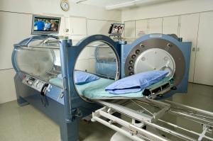 Hyperbaric_chamber_image