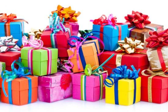 gift-ideas-newyear2015