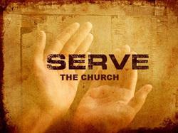 servethechurch