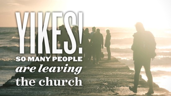Yikes-So-many-people-are-leaving-the-church-1206x678