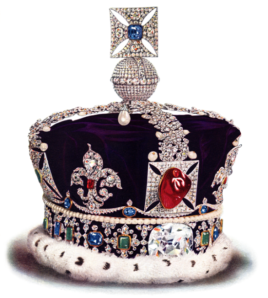 Imperial_State_Crown